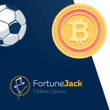 As one of the best online bitcoin casinos, they feature many different promotions for newcomers, as well as weekly tournaments for regular players. 55 Best Bitcoin Casinos In 2021 Bitcoin Gambling Leaders