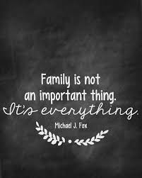 Family Quotes Mesmerizing 48 Best Family Quotes That Say Family Is Forever Spirit Button