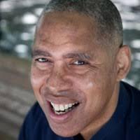 "80+ ""Ramon - Shane Johnson"" profiles | LinkedIn"