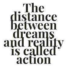 Quotes About Chasing Dreams Best of ROBOLIKES Stuff To Buy Pinterest Motivation Inspirational And