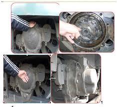 Техническое обслуживание ТО локомотива Реферат Техническое обслуживание ТО 1 локомотива