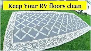 9x18 outdoor rug patio mats outdoor rugs outdoor rugs large size of rugs rugs outdoor and 9x18 outdoor rug