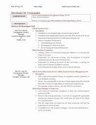 Attractive Resume Templates Free 20 Interesting Resume Templates