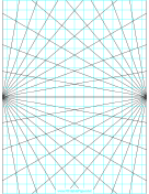 Lawson Perspective Charts Download Perspective Grid