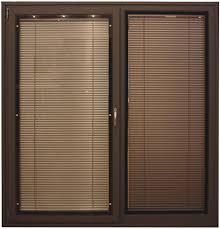 Fenster Mit Integrierter Jalousie Der Gebäude Energieberater