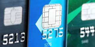 they will start issuing cards beginning with the number 2 to supplement the existing 5 series of bin numbers