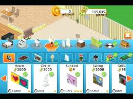 home design story online game free ideas about software on best