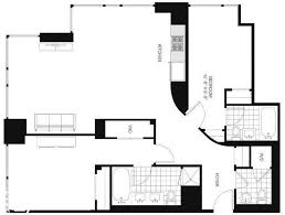 2 Bedroom Apartments For Sale In Nyc Best Design