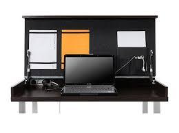 IKEA Vika Veine Table ...