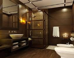 Bathroom Designes Interesting Ideas