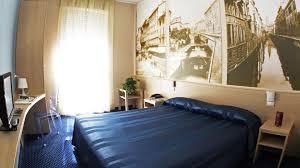 Hotel Ornato Gruppo Mini Hotel Homepage Hotel Portello Gruppo Minihotel