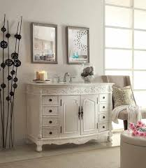 bathroom cabinets wooden white. white double sink bathroom vanity wooden cabinet with bowl and steel faucet antique cabinets