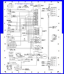 fuse block wiring diagram wiring diagrams fuse block wiring diagram on a 2003 chevy s10 fuse block wiring diagram