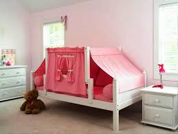 childrens day bed. Image Of: Children\u0027S Daybed Bedding Childrens Day Bed