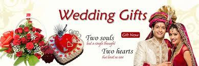 gifts to hyderabad birthday wedding gifts cakes flowers to hyderabad hyderabadbazaar