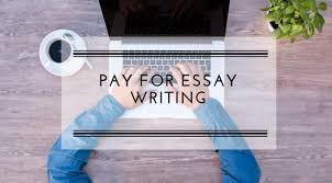 Pay For Essay Writing Service