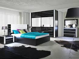 Schlafzimmer Lukas Möbel