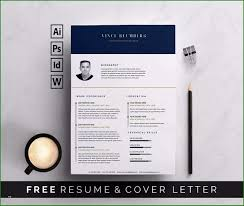 Resume Templates Word Amazing Resume Templates For Word Free 15
