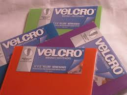 Velcro Memo Board Barbara's Beat 100 winners of Velcro boards on Barbara's Beat 4