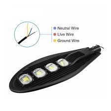 Epistar Super Led Lights Hot Item Meanwell Driver Bridgelux Epistar Chip 200w Street Led Light Outdoor Super Bright