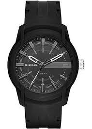 <b>Diesel Часы</b> DZ1830. <b>Коллекция</b> Armbar | www.gt-a.ru