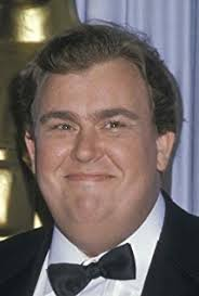 john candy movies. Fine Candy John Candy Picture Intended Movies K