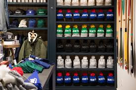 Hat Vending Machine Cool Shopping In Minneapolis An Insider's Guide To The Best Hidden Spots