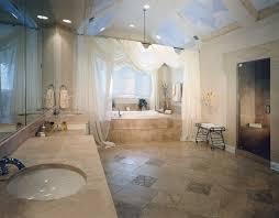 amazing bathrooms. pictures of amazing bathrooms amusing