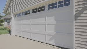 Testing the Balance of Your Garage Door - YouTube