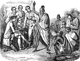 Indian removal act andrew jackson Essay Efranksecs Efranksecs Wordpresscom Alternative To The Indian Removal Act Efranksecs