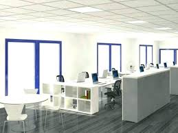 best office decor. Unique Office Decor Best Decorating Ideas Full Size Of Small Interior Design