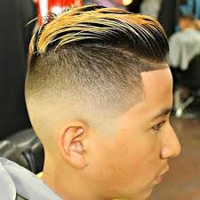 awesome low fade haircut fd mens hairstyles