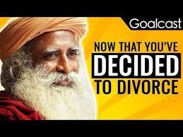 Why Breaking Up Is So Painful Sadhguru Jaggi Vasudev