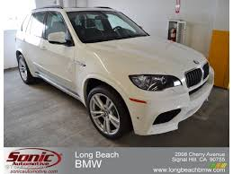 BMW Convertible 2012 bmw x5 m specs : 2012 Alpine White BMW X5 M #54630706 | GTCarLot.com - Car Color ...