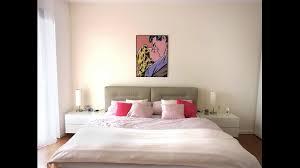 Feng Shui Schlafzimmer Feng Shui Bett Farben Für Schlafzimmer