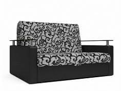 Серые <b>диваны</b> для дачи, купить серый <b>диван</b> для дачи от ...