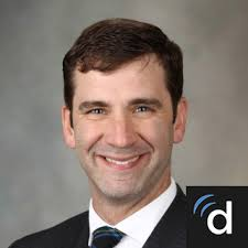 Dr. James Stewart is a gastroenterologist in Sandy, Utah and is affiliated  with multiple hospitals in the area, including Alta View Hospital and Lone  Peak ...
