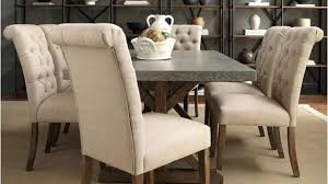 excellent design ideas tufted dining room sets chair upholstering upholstered chairs appealing on back best inspiration