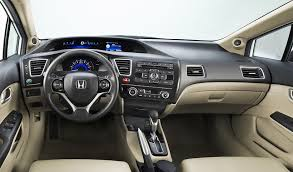 honda civic 2014 interior. honda civic 2014 exi qatar interior