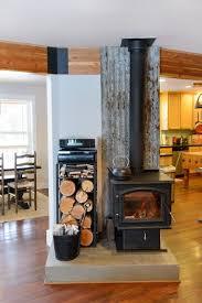 best 25 wood stove installation ideas on stove installation wood stove chimney and wood stove wall