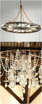 impressive cabin chandelier cabin wheel rustic hanging lantern wagon wheel chandelier