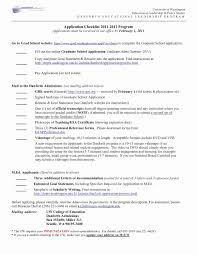 Resume Format For Phd Application Lovely Latex Templates Beautiful