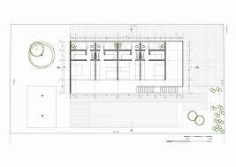 floor plan floor plan excellent rectangle house floor plans simple one story