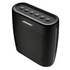 bose bluetooth speakers amazon. amazon.com: bose soundlink color bluetooth speaker (black): home audio \u0026 theater speakers amazon e