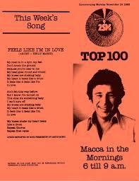 2sm Top 100 1980 1982