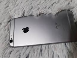 iphone 6s 128 myydään