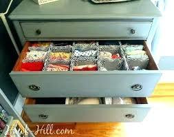 dresser drawer dividers organizer bed bath and beyond diy cardboard