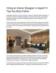 Midwest Design Firms 10 Interior Design Ideas For Dorms By Gajura Constantin Issuu