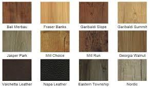 drop and done loose lay luxury vinyl plank floor lvp