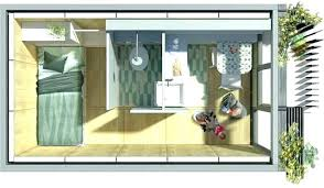 Garage To Bedroom Conversion Cost Converting Garage Into Bedroom Garage  Bedroom Bedroom Garage Into Modern On . Garage To Bedroom Conversion ...